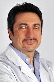 Antonio SICA