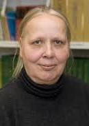 Barbara Seliger