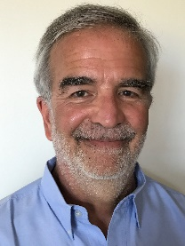 Ignacio ANEGON
