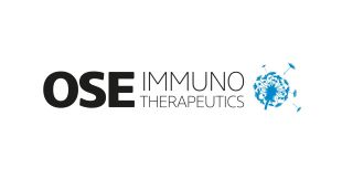 OSE Immunotherapeutics
