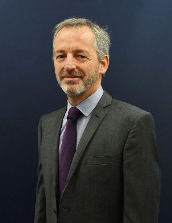 Philippe Duchateau